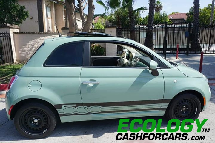 Cash For Cars San Diego >> What We Buy Ecology Cash For Cars San Diego